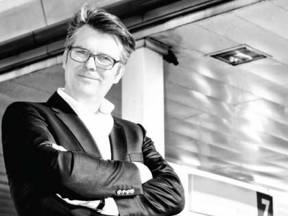 Maurice van Kleef | RoadrunnerGroep | Hengelo