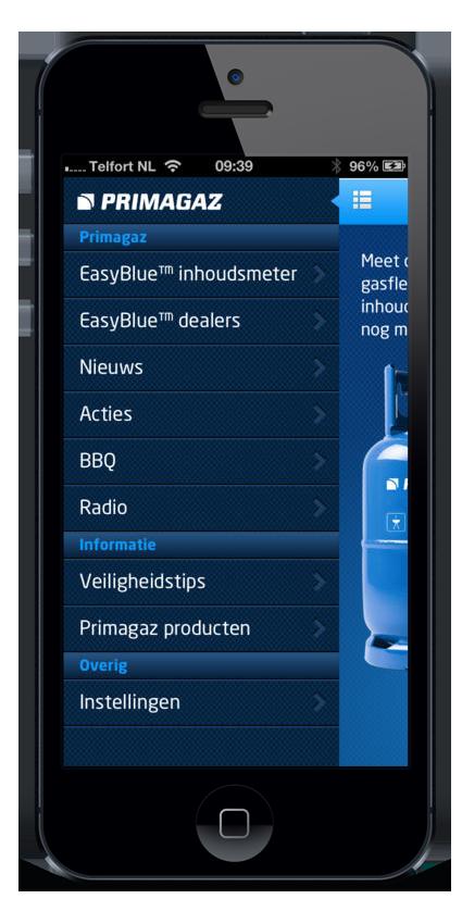 Primagaz_App_2