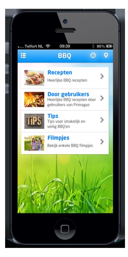 Primagaz_App_3