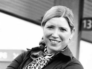Chantal Schoot-Willems | Total De Paal Wilp | De Parckelaer Twello