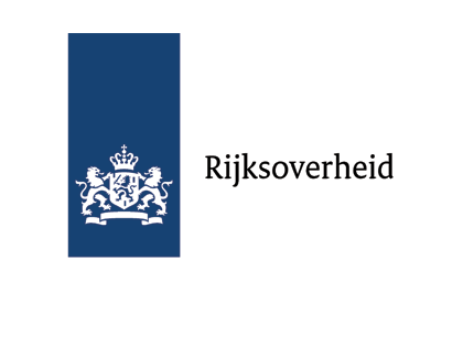 Rijksoverheid over Extendas: Lastenverlichting door elektronische samenwerking en ketenintegratie