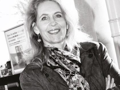 Sigrid Waarsing | Esso Greve BV | Meppel