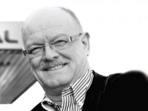 Eric van den Besselaar | Stationsmanager Total de Lokkant | Haps