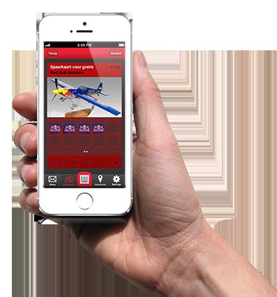 slider-img-spinpos-app-hand