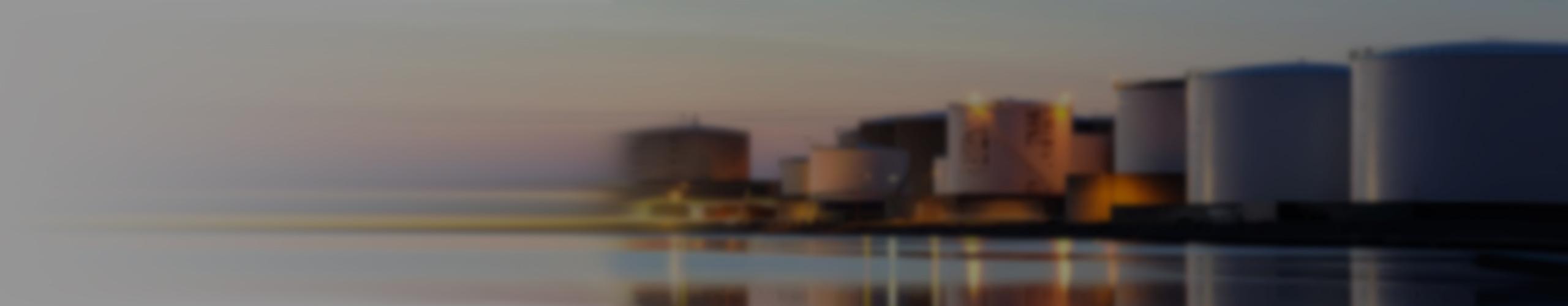 slider-img-fueloffice-oil-bg2