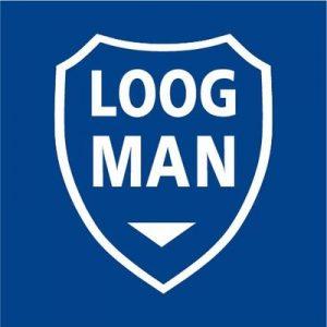 Logo Loogman