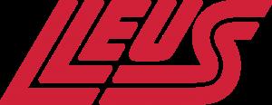 Logo Leus Almelo