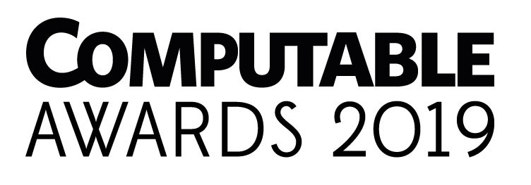 Logo computable awards