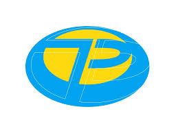 Logo TP Peeters