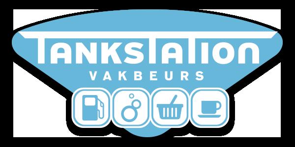 Logo Tankstation Vakbeurs