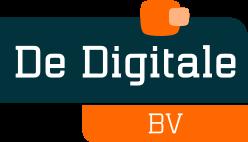logo De Digitale